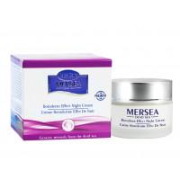 Mersea Botoderm Effect Night Cream France - Ночной крем с Ботодермическим Эффектом (Франция) (50мл.)