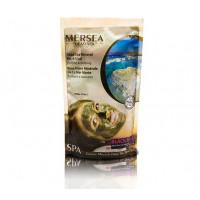 Mersea Dead Sea Mineral Mud Sachet - Минеральная Грязь Мертвого моря Сашет (600гр.)