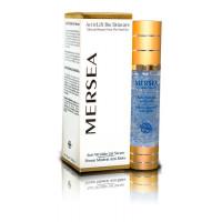 Mersea Bio Skincare Anti Wrinkle Gel Serum - Гель-сыворотка для борьбы с морщинами (50мл.)