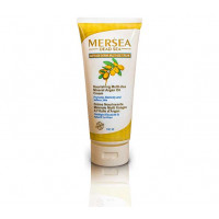 Mersea Nourishing Multi-Use Mineral Argan Oil Cream - Увлажняющий крем с маслом Аргана (180мл.)