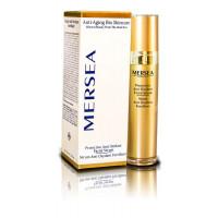 Mersea Protective Anti Oxidant Facial Serum - Защитная Сыворотка для лица с Антиоксидантным Эффектом (50мл.)