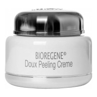 Methode Cholley BIOREGENE Doux Peeling Creame - Крем-пилинг нежный BIOREGENE (50мл.)