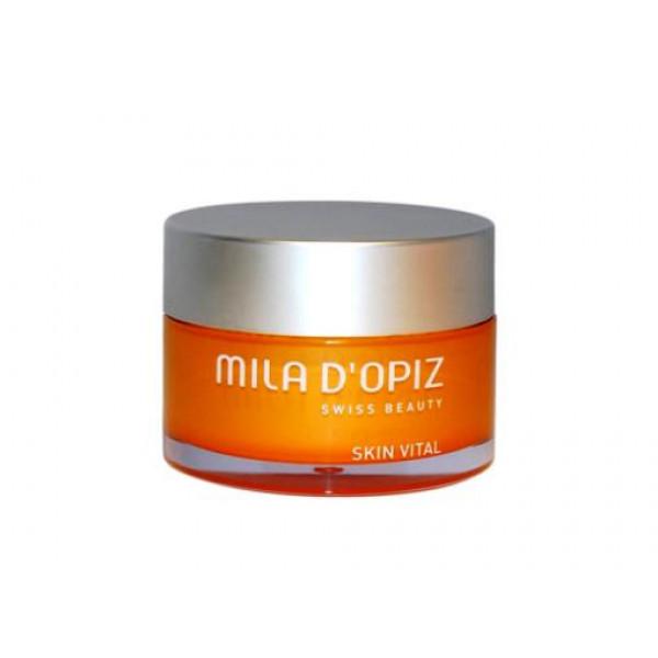 Mila d opiz косметика купить дезодорант full speed