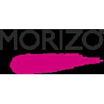 Косметика MORIZO