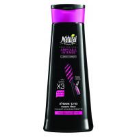 Natural Formula AMPOULE INTENSE - Кондиционер для волос (400мл.)