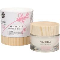 Naobay Origin Prime Daily Cream - Дневной восстанавливающий крем с лифтинг эффектом (50мл.)