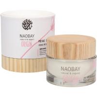 Naobay Origin Prime Recovery Cream - Ночной крем для лица (50мл.)