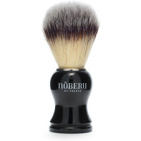 Noberu Shaving Brush - Кисть для бритья