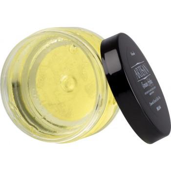 Nook Artisan BRILLINA Glossy Shining Wax - Воск - блеск для укладки волос (100мл.)
