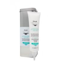 Nook Remedy Pre-Treatment Super-Active Peeling - Супер-активный пилинг пред-уход для кожи головы (150мл.)