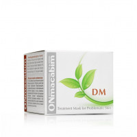 Onmacabim DM Treatment Mask for Problematic Skin - Маска для профилактики акне (50мл.)