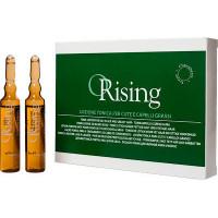 ORising - Лосьон-тоник для жирных волос и кожи головы (12*10мл.)