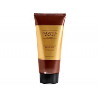 Premier Age Defying Aragan Hair care MASK - Антивозрастная Маска для волос с маслом арганы (120мл)