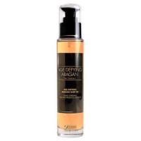 Premier Age Defying Aragan Hair OIL - Масло аргановое для волос (100мл)