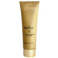 Premier Aromatic Cleansing Facial Gel - Ароматический Гель для Очистки Лица (125мл)