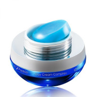 Premier DAY CREAM DRY SKIN - Дневной крем для сухой кожи лица (60мл)