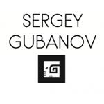Парфюмерия SERGEY GUBANOV