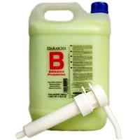 Salerm Balsamo Proteinico - Бальзам протеиновый (5100мл.)