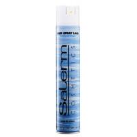 Salerm Laca en spray - Водоотталкивающий лак сильной фиксации (500мл.)