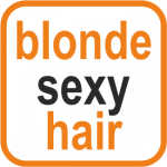 Линия Blonde