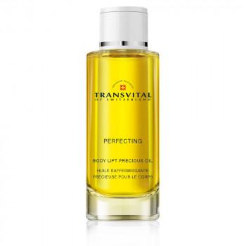 """Transvital - Лифтинговое масло для тела """"Совершенство"""" (100мл.)"""