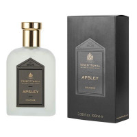 Truefitt and Hill Apsley Cologne - Одеколон Apsley (100мл.)