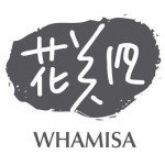 Корейская косметика Whamisa