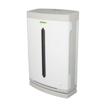 Yandi Высокоэффективный анионный очиститель воздуха