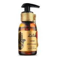 Зейтун - Ароматическое массажное масло Гармония (100мл.)