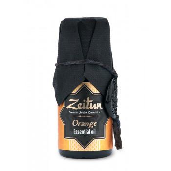 """Зейтун - Эфирное масло """"Апельсин"""" (10мл.)"""