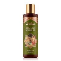 Зейтун - Фито-бальзам против выпадения волос с облепихой (200мл.)