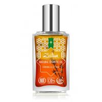Зейтун - Косметическое масло №6 с лифтинг эффектом, для лица и тела (100мл.)