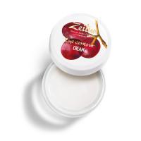 Зейтун - Натуральный крем Зейтун вокруг глаз (50мл.)