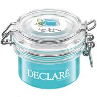 Declare Algae Marine Gel Mask - Маска-ультраувлажнение с морскими водорослями (50мл.)