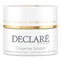 Declare Couperose Solution - Интенсивный крем против купероза кожи (50мл.)