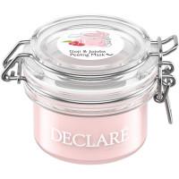 Declare Goji & Jojoba Peeling Mask - Маска-пилинг с ягодами годжи и маслом жожоба (50мл.)