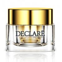 Declare Luxury Anti-Wrinkle Cream - Крем-люкс против морщин с экстрактом черной икры (50мл.)