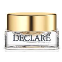 Declare Luxury Anti-Wrinkle Eye Cream - Крем-люкс против морщин вокруг глаз с экстрактом черной икры (15мл.)