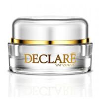 Declare Nutrilipid Eye Wrinkle Diminish Treatment - Крем против морщин для кожи вокруг глаз (20мл.)