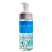 Dr.Feldblum Foaming Mousse Cleanser - Пенка для очистки лица (148мл.)