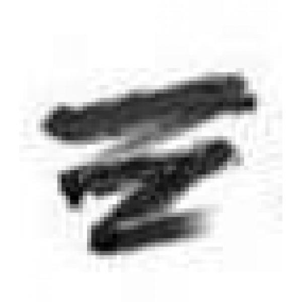 freshMinerals Liguid Eyeliner  Black - Жидкая подводка для век (1мл.)