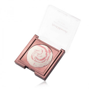 freshMinerals Baked Eyeshadow Beauty Junkie - Запеченые тени для век (2,5гр.)