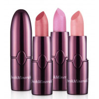 "freshMinerals Luxury Lipstick Urban Girl  - Губная помада ""Люкс"" (4гр.)"