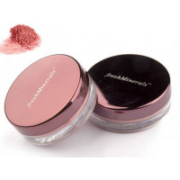 freshMinerals Mineral loose blush Touch - Рассыпчатые румяна (2гр.)