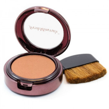 freshMinerals Mineral Pressed Blush Chicago - Компактные румяна (5гр.)