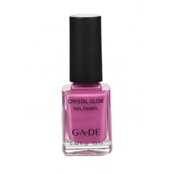 GA-DE Orchid Caress - Лак для ногтей №479 Сиреневая орхидея (13мл.)
