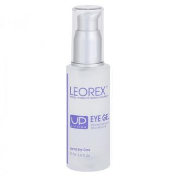 Leorex Up-Lifting Eye Gel - Гель для кожи вокруг глаз с эффектом лифтинга (30мл.)