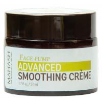 MAHASH Advanced Smoothing Creme - Разглаживающий крем для лица (50мл.)