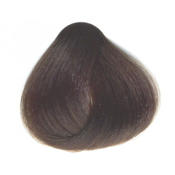 Вивасан Краска для волос «СаноТинт» Классик (125мл.) Светло-каштановый №04