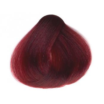Вивасан Краска для волос «СаноТинт» Классик (125мл.) Лесная ягода №22